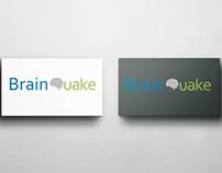 Brain Quake