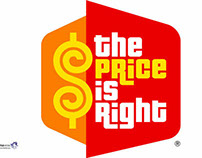 Prezi for The Price Is Right