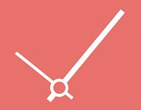 Zippy - Tasks & Reminders