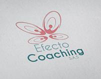 EFECTO COACHING S.A.S
