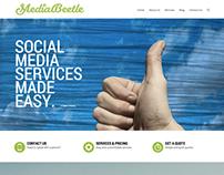 MediaBeetle