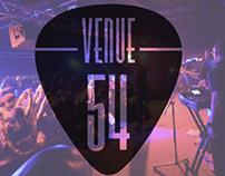 Venue 54