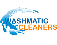 Washmatic cleaners