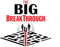 The Big BreakThrough Branding and Packaging