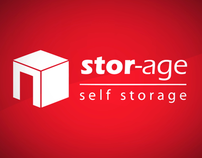 stor-age animation