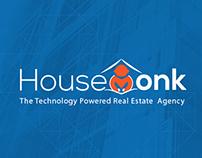 TheHouseMonk.com