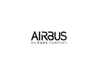 Airbus Brand Refresh