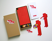 Red People_box by A. Lublinsky & M. Zaborovskaya