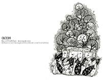 Art (1/2014)