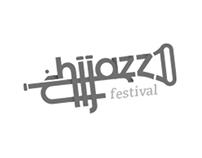 Hijazz Festival