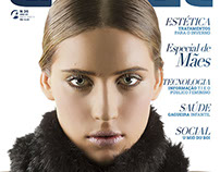 Revista Atual n.36