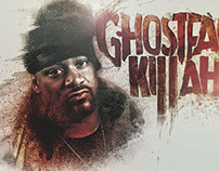 Ghostface Killah