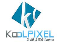 KoolPixel (logo)