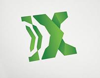 DroidExtra Logo