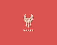 Naira 2