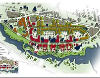 Riverhead Master Plan