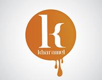 Kharamel