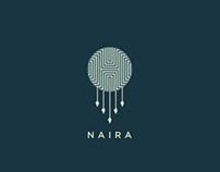 Naira 1