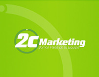2c Marketing