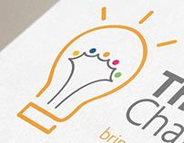 Thinkubator Brand