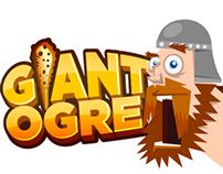 Giant Ogre / Game