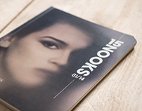 15Nooks Magazine