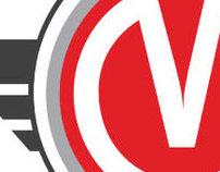 Madden Oil Logo