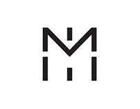 M+A Motion Architects