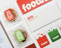foodnb