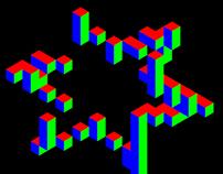 RGB PIX-GIF