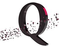 Q Explorations