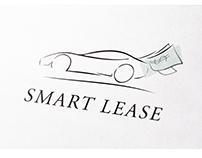 Smart Lease