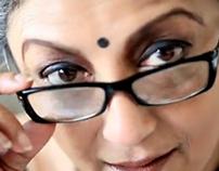 KOLKATA IS GREAT - Bikram Ghosh