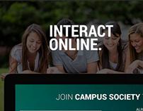 Campus Society