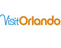 Visit Orlando Summer 2008 - Radio (:30)