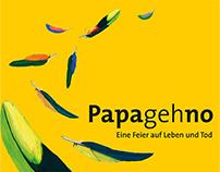 Papagehno