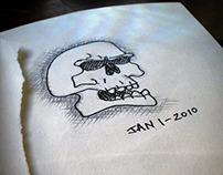 skull3sixfive