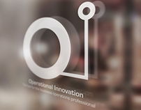 operational innovation