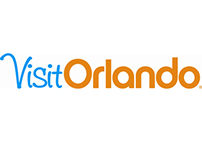 Orlando Magicard Voiced by Tom Joyner - Radio (:30)