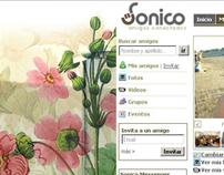 Sonico.com