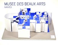 Fernand Léger Exhibition
