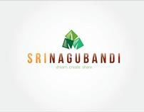 Sri Nagubandi