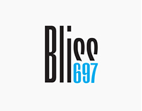 Bliss 697