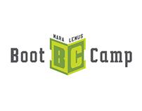 Boot Camp Lemus