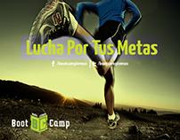Boot Camp Lemus | E Marketing