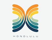 Honolulu Brand Messaging