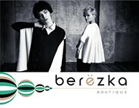 B E R E Z K A boutique