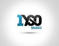 Iyso Music