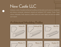 New Castle LLC Brochure