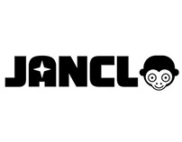video clip with JANCL collective
